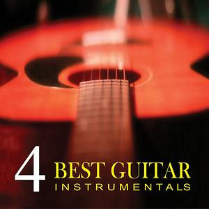 Last Christmas Instrumental Song   Last Christmas Instrumental Song Download   Last Christmas ...