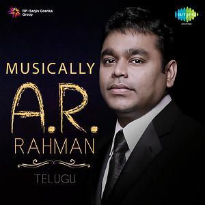 ar rahman telugu hit songs list free download