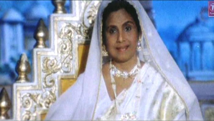 Suno Suno Meri Bhai Bandhu