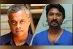 Actor Krishna Villain Role In Gautham Menon Movie