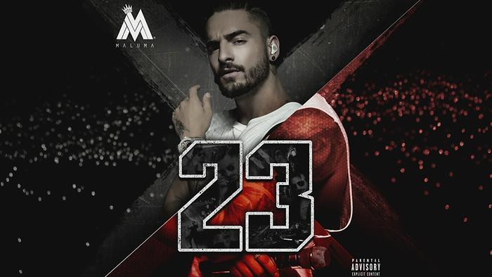 23 Audio