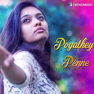 Pogathey Penne Songs Download Pogathey Penne Songs Mp3 Free Online Movie Songs Hungama