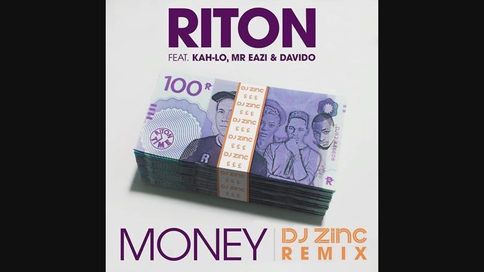 Money Audio