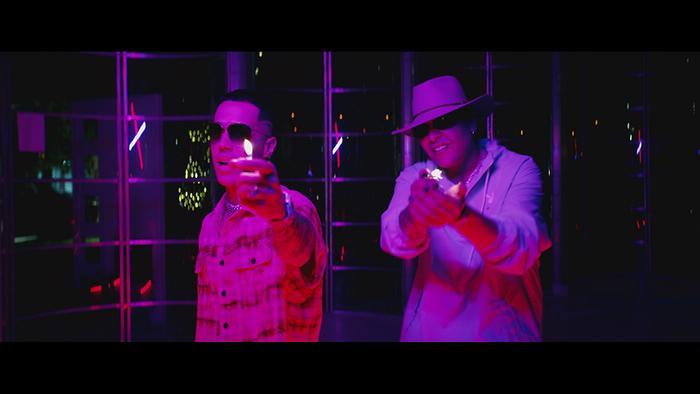 Velitas Official Video