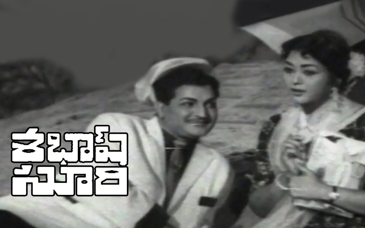 Sabhash Suri