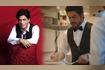 Chef SRK