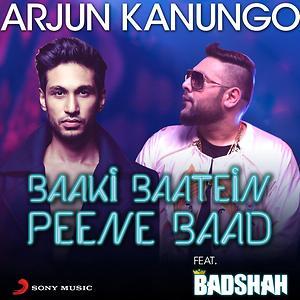 baaki baatein peene baad mp3 song download free