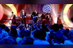Rebellion (Lies) Live on Top of the Pops, 2005
