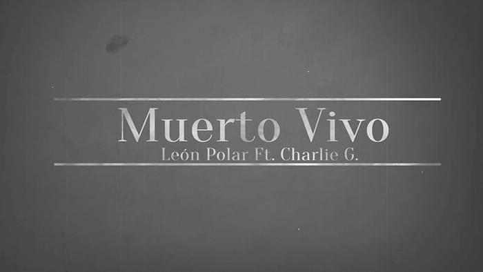 Muerto Vivo Cover Audio