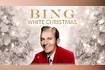 White Christmas Lyric Video