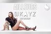 Ailleurs (Official Music Video)
