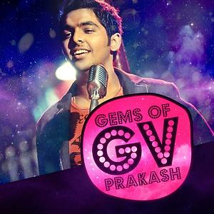 En Vennilave From Aadukalam Song En Vennilave From Aadukalam Mp3 Download En Vennilave From Aadukalam Free Online Gems Of G V Prakash Songs 2010 Hungama