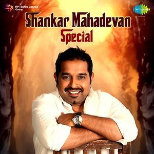 Shankar Mahadevan Hits Singer Tamil Songs Download Shankar Mahadevan Hits Singer Tamil Songs Mp3 Free Online Movie Songs Hungama