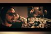 SCHEMER (Official Music Video) I Drakkar Entertainment 2021