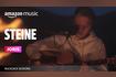 Steine Amazon Original | Rucksack Session