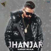 Jhanjar