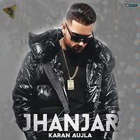 Karan Aujla Songs Download Karan Aujla New Songs List Best All Mp3 Free Online Hungama