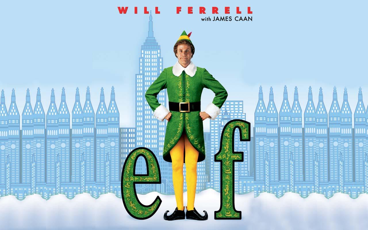Elf Movie Full Download | Watch Elf Movie online | English Movies