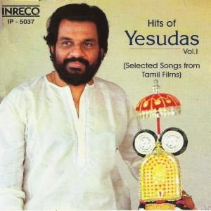 Hits Of K J Yesudas Vol 1 Tamil Film Songs Download Hits Of K J Yesudas Vol 1 Tamil Film Songs Mp3 Free Online Movie Songs Hungama