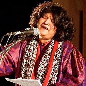 Mera Sohna Sajan Ghar Aaya Song Mera Sohna Sajan Ghar Aaya Mp3 Download Mera Sohna Sajan Ghar Aaya Free Online Abida Parveen Songs 1990 Hungama