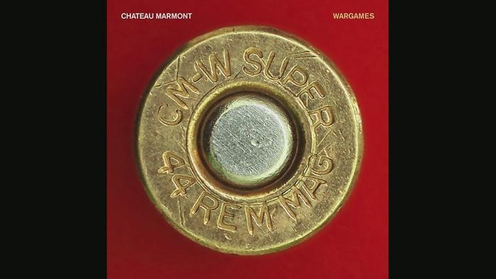 Wargames Money Mark Remix Official Pseudo Video