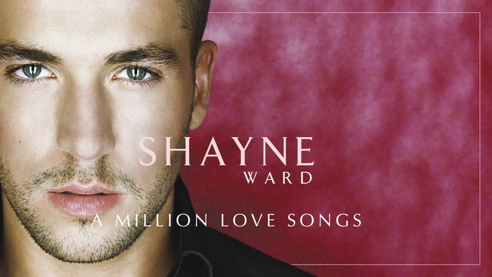A Million Love Songs Official Audio
