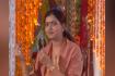 Janakpuri Prabhu Aaye
