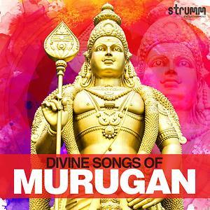 Divine Songs Of Murugan Songs Download Divine Songs Of Murugan Songs Mp3 Free Online Movie Songs Hungama