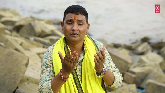 Hamhoon Karab Aso Chhath