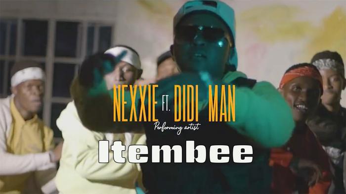 Itembee
