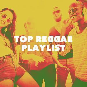 Top Reggae Playlist Songs Download Top Reggae Playlist Songs Mp3 Free Online Movie Songs Hungama