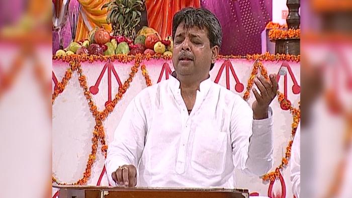 Main To Ratoon Shri Radha  Radha Naam