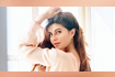 Jacqueline Fernandez Looked Sad On Her Birthday