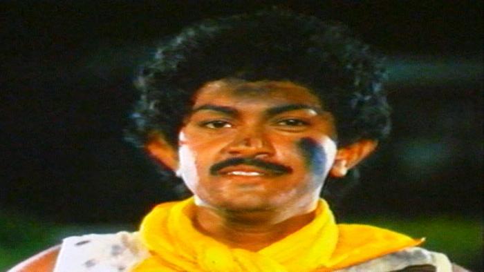 Geleya Aadu