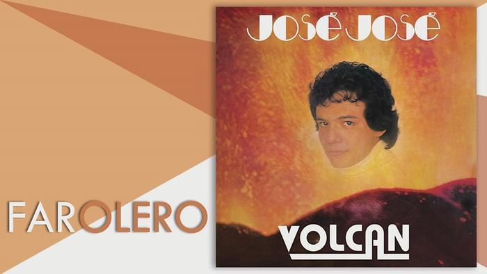 Farolero Cover Audio