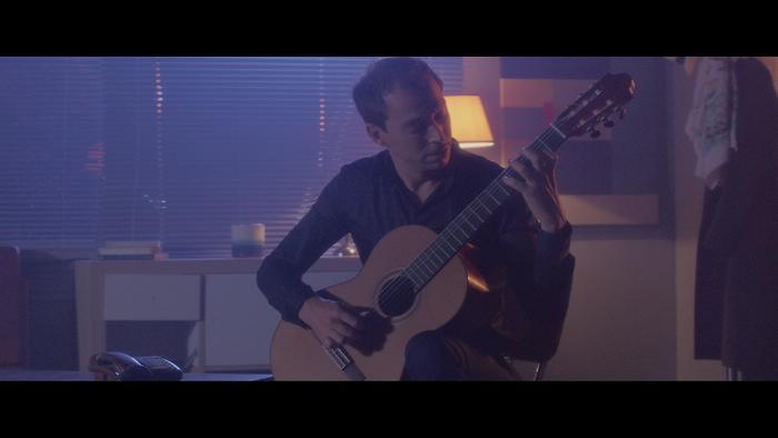 Berlin Official Video