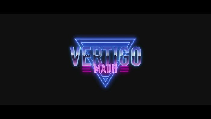 Vertigo Official Video