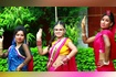 Gaur Vivah Suna Ae Sakhiya