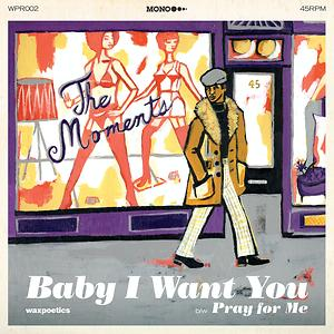 baby i need you mp3 song free download