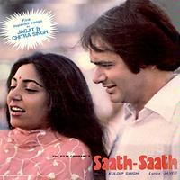 farooq sheikh hit songs mp3 free download