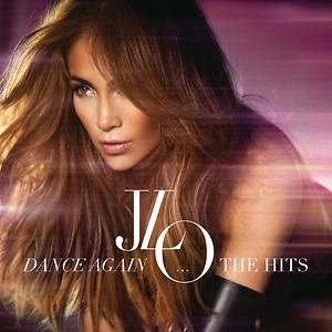 Let S Get Loud Mp3 Song Download Let S Get Loud Song By Jennifer Lopez Let S Get Loud Songs 1999 Hungama