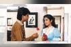 Kis Shaksh Ki Wajah Se Film 'Deewana' Mein Shah Rukh Khan Ko Kaam Karne Ka Mauka Mila