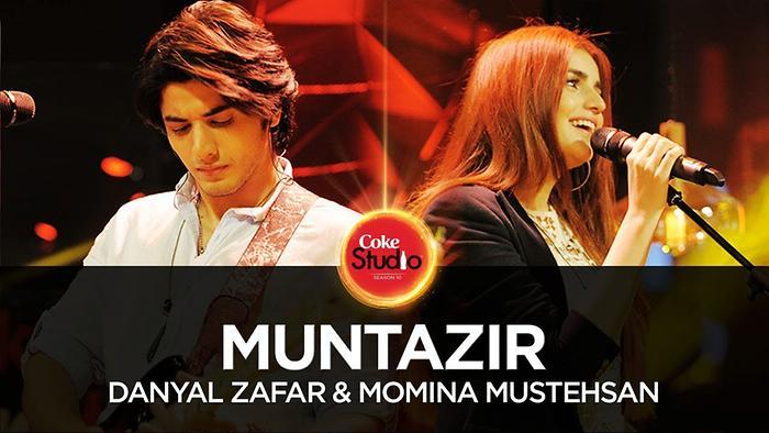 Muntazir