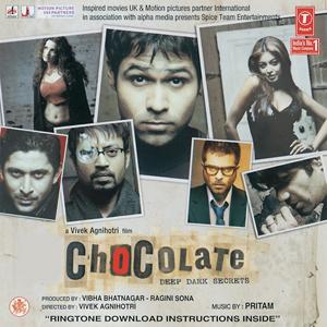 chocolate telugu movie songs free download
