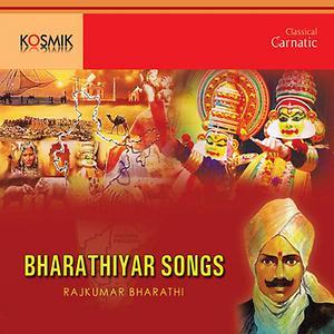 bharathiyar songs mp3 free download yesudas