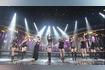 Best of K-Pop - Featuring Chen,Akmu,Twice,Seventeen,3Ye,Ans,Saturday,Dream Line