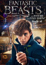 fantastic beasts full movie free online play in hindi language