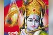Tera Dil To Diwana Ho Gaya
