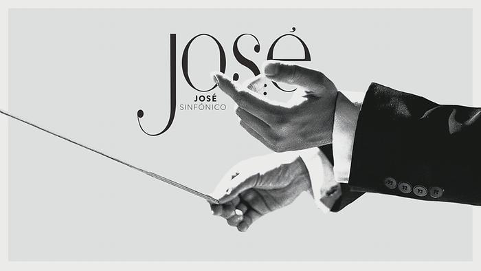 El Amor Acaba Sinfónico Cover Audio
