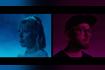 Drei Uhr Nachts Official Video